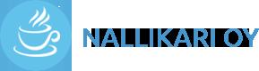 Nallikari-oy-logo